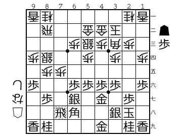 http://shogipic.jp/v/LZ4.png