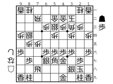 http://shogipic.jp/v/LZb.png