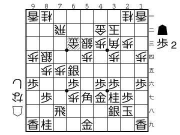 http://shogipic.jp/v/LZi.png