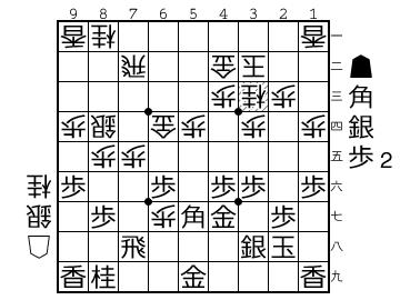 http://shogipic.jp/v/LZp.png
