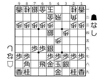 http://shogipic.jp/v/LnJ.png