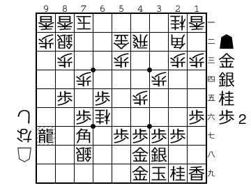 http://shogipic.jp/v/Lqb.png