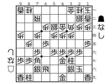 http://shogipic.jp/v/M5d.png