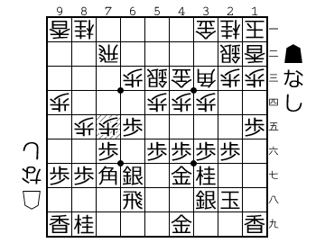 http://shogipic.jp/v/M5e.png