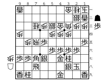 http://shogipic.jp/v/M7V.png