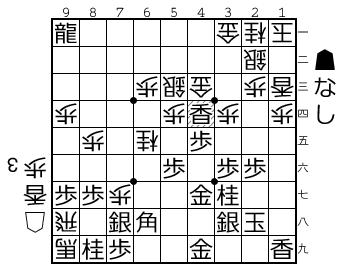 http://shogipic.jp/v/M7q.png