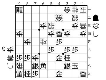 http://shogipic.jp/v/MAa.png