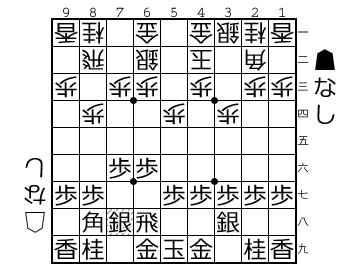 http://shogipic.jp/v/MEd.png