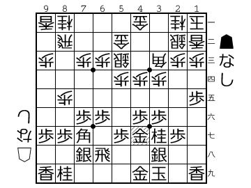 http://shogipic.jp/v/MEf.png