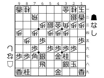 http://shogipic.jp/v/MEh.png