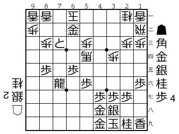 http://shogipic.jp/v/MJZ.png