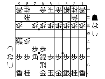 http://shogipic.jp/v/MLc.png