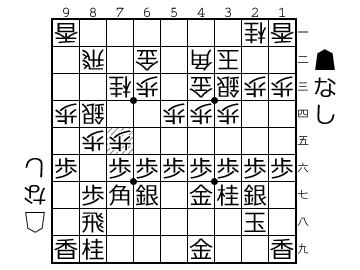 http://shogipic.jp/v/MRR.png