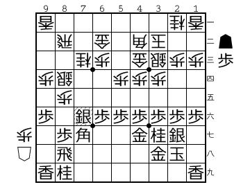 http://shogipic.jp/v/MRS.png