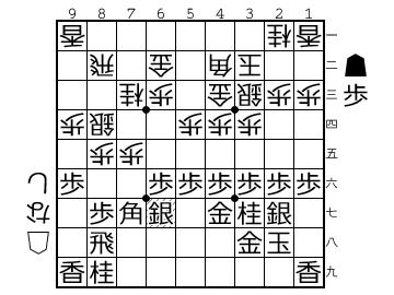 http://shogipic.jp/v/MRT.png