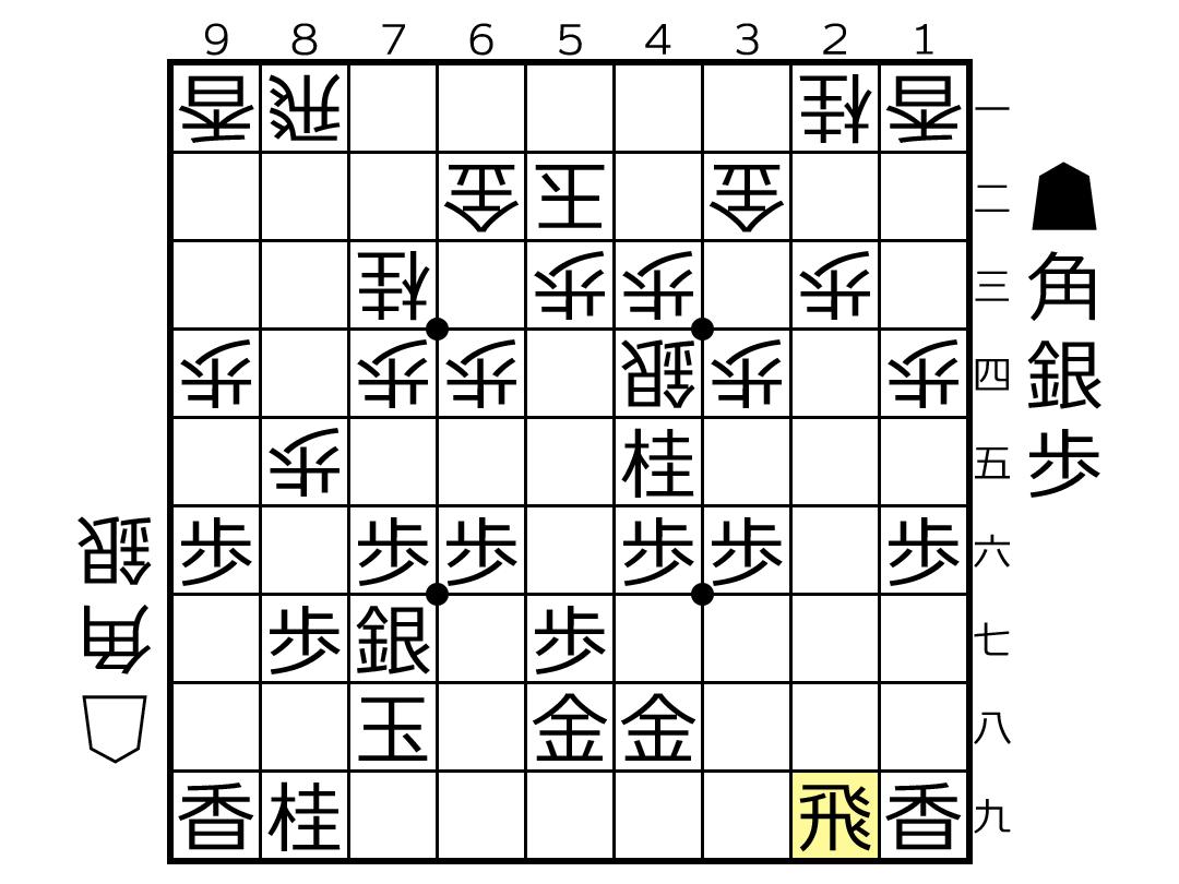 (第1図)